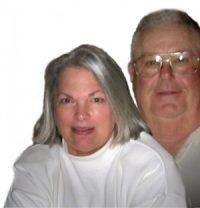 Jim & Judy